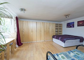 Thumbnail Studio for sale in East Hill, East Hill, Wandsworth, London