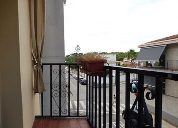 Thumbnail 2 bed apartment for sale in Centro, Sant Pere De Ribes, Spain