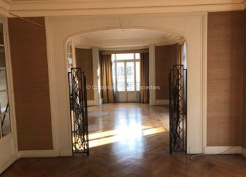 Thumbnail 3 bed apartment for sale in Nice (Carré D'or), 06000, France