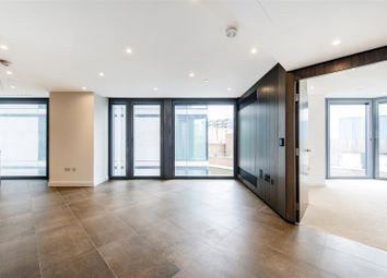 Thumbnail 1 bed flat for sale in Chronicle Tower, 261B City Road, Islington, London
