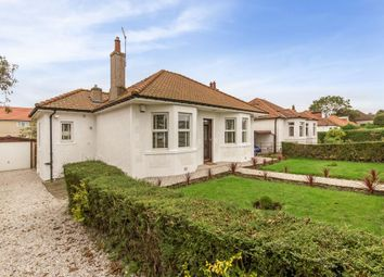 5 bed detached house for sale in 126 Glasgow Road, Ratho Station EH28