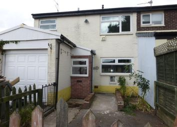 Thumbnail 3 bedroom property to rent in Masefield Way, Rhydyfelin, Pontypridd