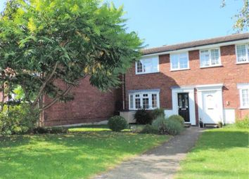 Thumbnail 3 bed property to rent in Thorpes Close, Guildford