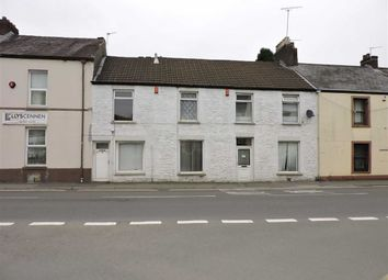 Thumbnail 5 bed flat for sale in Maes Dewi, Pentremeurig Road, Carmarthen