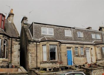Thumbnail 2 bed flat to rent in Elliot Street Dunfermline, Dunfermline