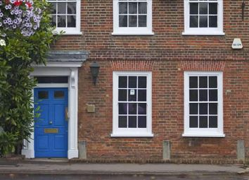 Thumbnail Serviced office to let in London End, Beaconsfield