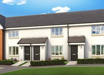 "Thumbnail 2 bed property for sale in ""The Balmoral At Baxterfield"" at Torbeith Gardens, Hill Of Beath, Cowdenbeath"