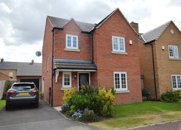 Thumbnail 3 bedroom property to rent in Levitt Lane, Waterbeach, Cambridge
