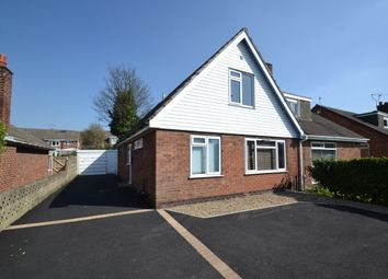Thumbnail Room to rent in Ninelands Lane, Garforth, Leeds