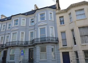Thumbnail 3 bed flat to rent in St Margarets Road, St Leonards-On-Sea, St Leonards-On-Sea