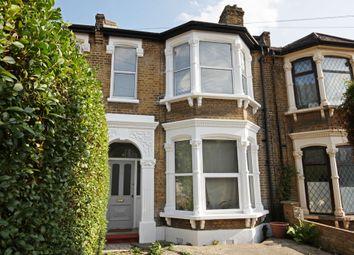 Wallwood Road, Upper Leytonstone E11. 2 bed flat for sale