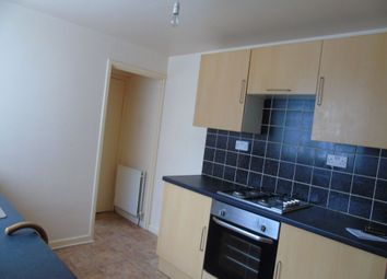 Thumbnail 1 bedroom flat for sale in Albert Avenue, Wallsend