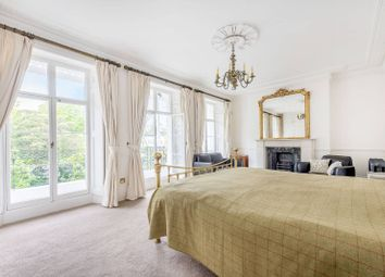 Thumbnail 4 bedroom terraced house to rent in St Peters Square, Ravenscourt Park
