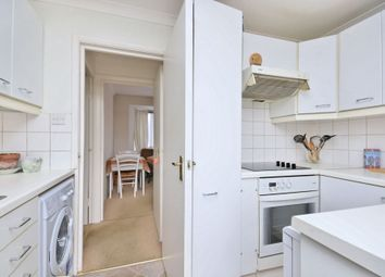 Thumbnail 1 bed flat for sale in St Leonards Court, St, Mortlake