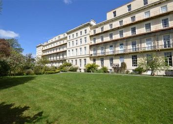 Thumbnail 3 bed flat for sale in Princes Park Mansions, Croxteth Road, Liverpool