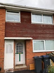 Thumbnail 4 bed shared accommodation to rent in Westacre Gardens, Birmingham