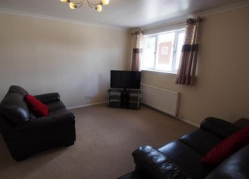 Thumbnail 1 bedroom flat to rent in Birch Avenue, Westhill