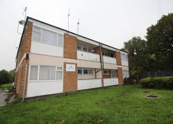 Thumbnail 1 bedroom flat to rent in Upper Ride, Willenhall, Coventry