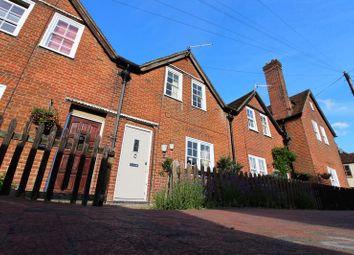 Thumbnail 3 bed property to rent in Winchester Street, Botley, Southampton