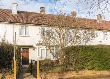 Thumbnail 4 bed property for sale in Masons Road, Headington, Oxford