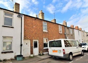 Thumbnail 2 bed terraced house for sale in Victoria Street, Cheltenham
