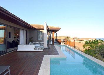 Thumbnail 4 bed property for sale in 5 Tinderwood Lane, Zimbali Coastal Resort, Kwazulu-Natal, 4420