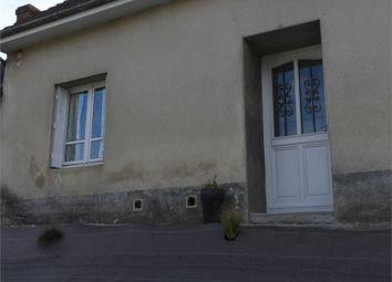 Thumbnail 3 bed detached house for sale in Pays De La Loire, Sarthe, Le Mans Metropole