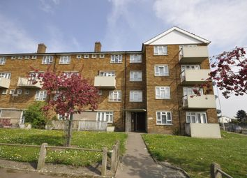 2 bed maisonette for sale in Rainham Road South, Dagenham RM10