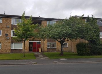 Thumbnail 2 bedroom flat for sale in Carslake Avenue, Bolton, Lancashire