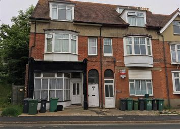 Thumbnail 7 bed end terrace house for sale in Broadway, Totland Bay