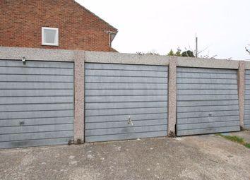 Thumbnail Parking/garage to rent in Woods Ley, Ash, Canterbury