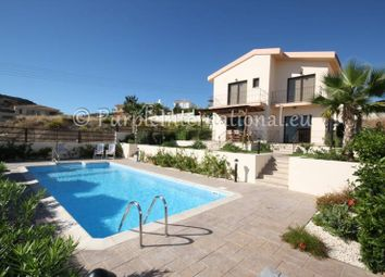 Thumbnail 3 bed villa for sale in Pissouri, Cyprus