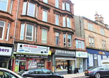 1 bed flat for sale in Minard Road, Shawlands, Glasgow G41