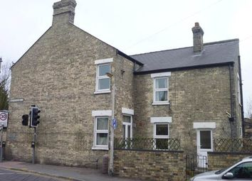 Thumbnail 5 bed property to rent in Mill Road, Cambridge, Cambridgeshire