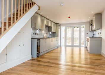 3 bed detached house for sale in Bedminster Road, Bedminster, Bristol BS3