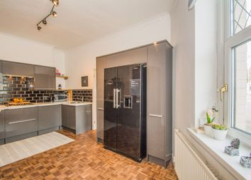 3 bed end terrace house for sale in Hinton Street, Cardiff CF24