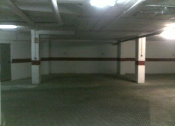 Thumbnail Parking/garage for sale in Torrevieja, Alicante, Spain