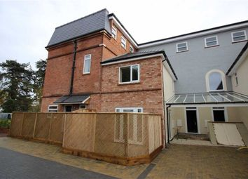 Thumbnail 1 bed property for sale in Grafton, Hereford, Hereford