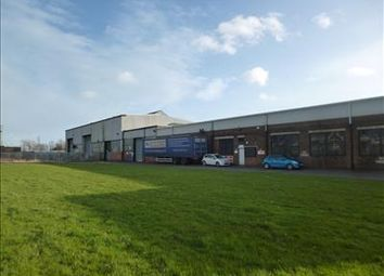 Thumbnail Light industrial to let in 5 Pilgrims Way, Bede Industrial Estate, Jarrow, Tyne And Wear