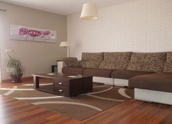 Thumbnail 3 bed apartment for sale in Puerto Del Rosario, Fuerteventura, Spain