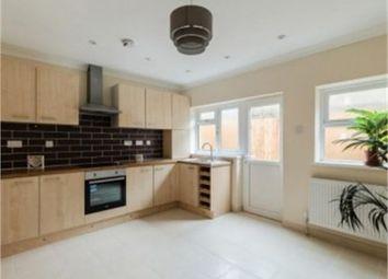 Thumbnail 2 bed terraced house for sale in Oak Street, Clydach, Tonypandy, Rhondda Cynon Taff.
