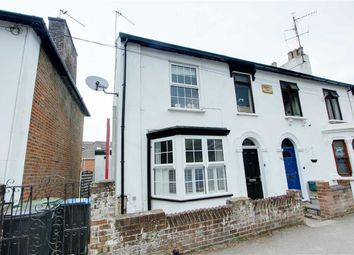 Thumbnail 3 bed property for sale in Western Road, Tring