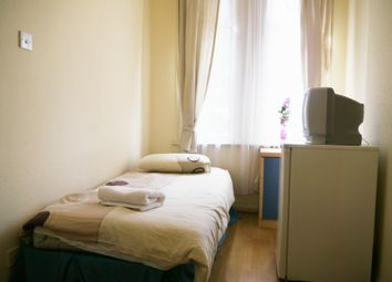 Thumbnail Room to rent in Anson Road, Willesden Green