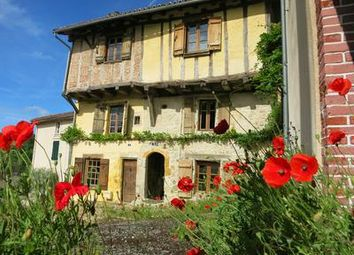 Thumbnail 8 bed property for sale in Bellac, Haute-Vienne, France
