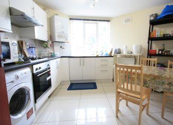 Thumbnail 2 bed flat to rent in Dunfield Rd, Beckhenham Hill