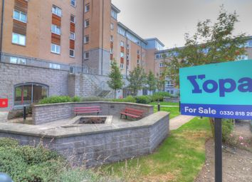 2 bed flat for sale in Portland Street, Aberdeen AB11