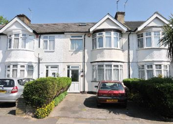 Thumbnail 3 bed terraced house for sale in Granham Gardens, Edmonton