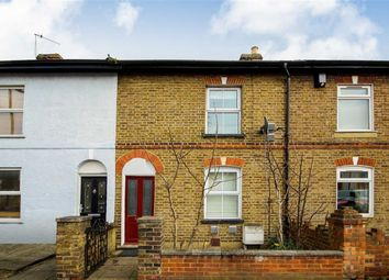 Thumbnail 2 bed property for sale in Station Road, Hounslow