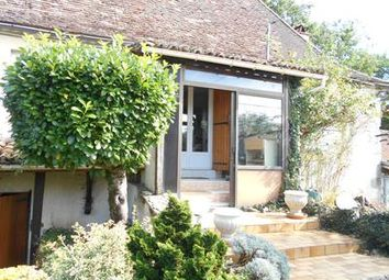 Thumbnail 4 bed property for sale in Beaumont, Dordogne, France