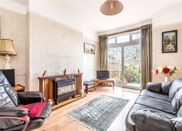Thumbnail 3 bed property for sale in Lordship Lane, East Dulwich, London